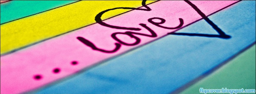 Love, heart, quote, facebook, cover, fb, timeline, fbpcover ...