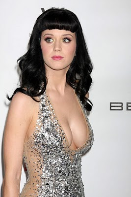 katy perry photos hot