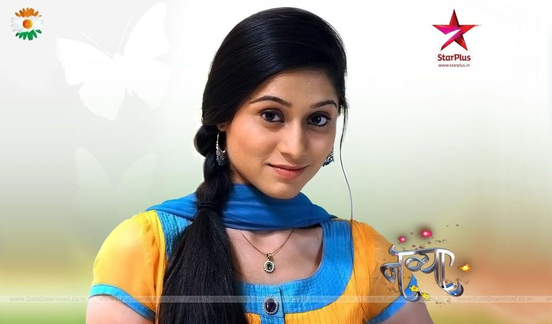 Vishal Shekhar ft. Shilpa Rao - Bekaboo (Ost Navya)