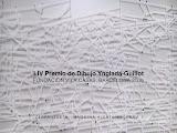 LIV Concurso internacional de dibujo