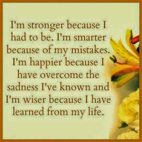 http://positivethoughts2014.blogspot.com/2014/04/20th-april-2014-making-big-life-change.html
