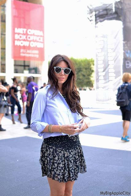 NYFW-Streetstyle-Fashion-Week-2013