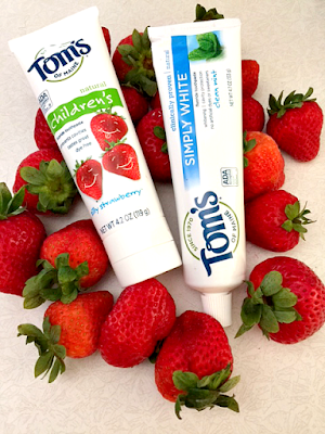 toms-of-maine-toothpaste