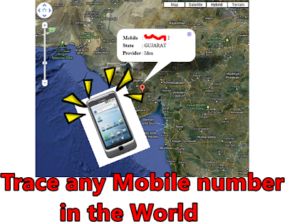 trace+mobile+number+world