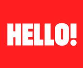 http://relativeouting.blogspot.hu/2015/07/hello-gala.html