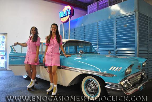 Fotos del CIFICom Madrid Octubre 2011 - Salón de Cine, Ficción, Coleccionismo y Merchandising