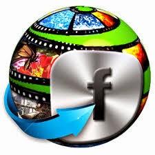 Bigasoft Facebook Downloader download