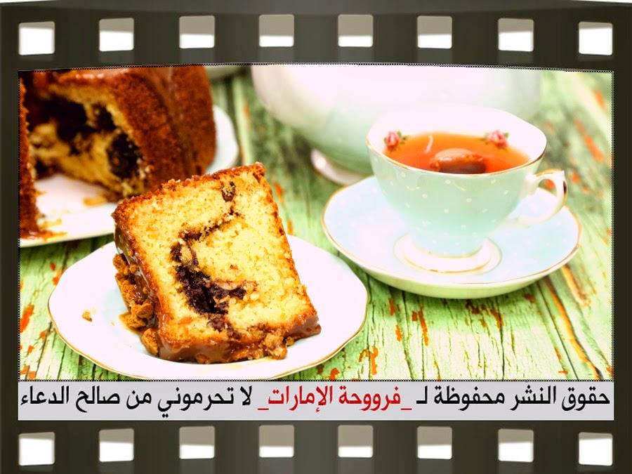 http://2.bp.blogspot.com/-FXtGNbiYOVY/VUtmphRqU4I/AAAAAAAAMco/7b5J0FBdqAI/s1600/27.jpg
