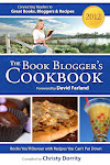 The 2012 Book Blogger's Cookbook