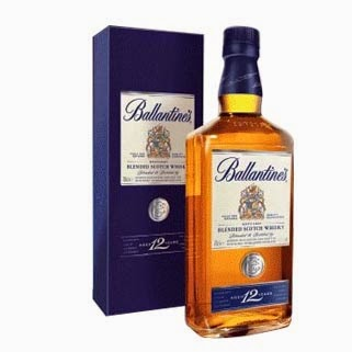 ballentine gay singles Ballantine is an aged blended whisky brand known as one of the best in the world try ballantine whiskies in singapore by purchasing them from ishopchangi.