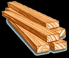 F sica electricidad y magnetismo materiales - Materiales aislantes del calor ...