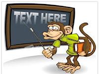 Cara Membuat Text Area di Blog