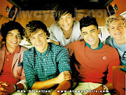 where are one direction from wallpaper one direction 2012 HD tumblr moving .