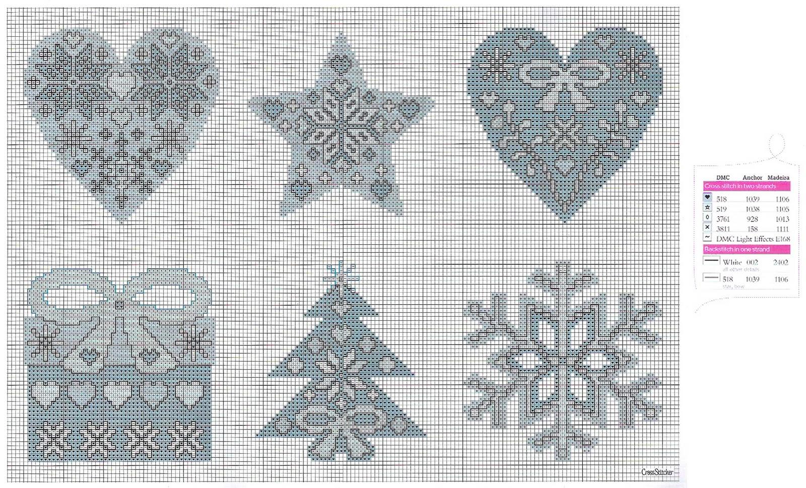 Вязание бесплатные схемы - кофты, кардиганы, кофточки, топы