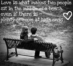 romantic quotes her