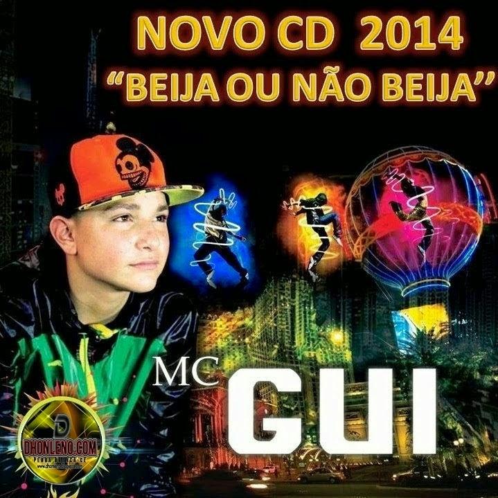 Mc Gui   Musicas Para Baixar - Baixar Musicas, Download de
