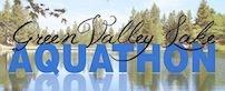 GVL Aquathon