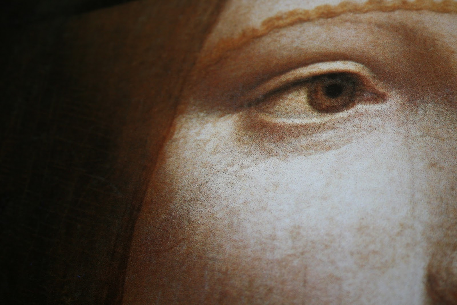 painting at the court of milan Alastair sooke's tour around 'leonardo da vinci: painter at the court of milan' at the national gallery alastair sooke got privileged access to what is being called the art exhibition of the century.