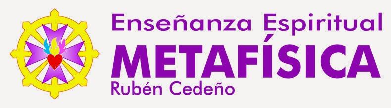 Metafísica Sede Central
