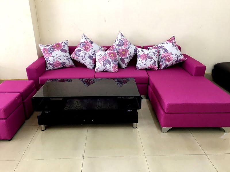 Sofa New 01