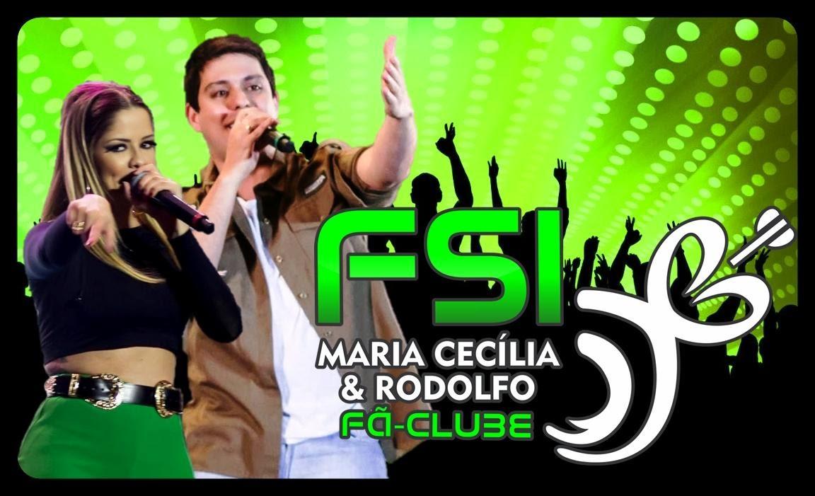 FSI MC&R