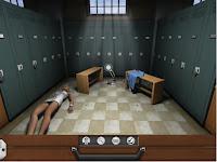 3d Java Games4