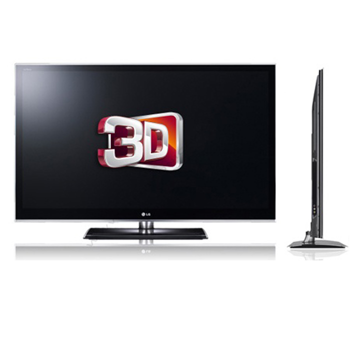 Televisor Lg 55lw650s 55 Pulgadas 3d Y Smart Tv Lo Definen En Carrefour A An Lisis