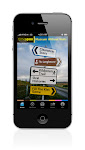 Clearances Trail App