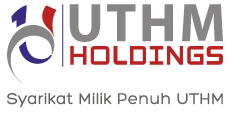 UTHM Holdings