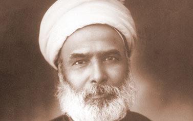 Biografi dan Pemikiran Abduh