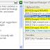 تحميل برنامج Free Clipboard Manager لتسجيل النصوص والصور في الحافظة