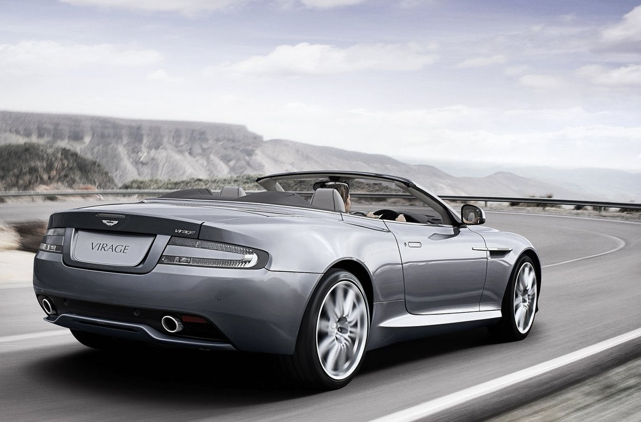 aston martin virage 2012 review 4 cars and trucks. Cars Review. Best American Auto & Cars Review