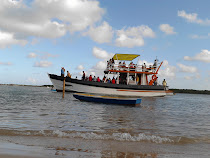 BARRA DO CUNHA/RN