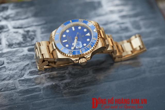 Đồng hồ Rolex R05 bán ở đâu