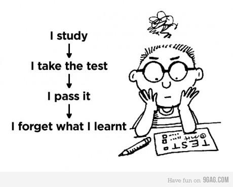 study_circle