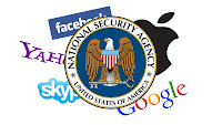 NSA misused PRISM   Spied on Al Jazeera, bugged UN headquarters and used for personal spying