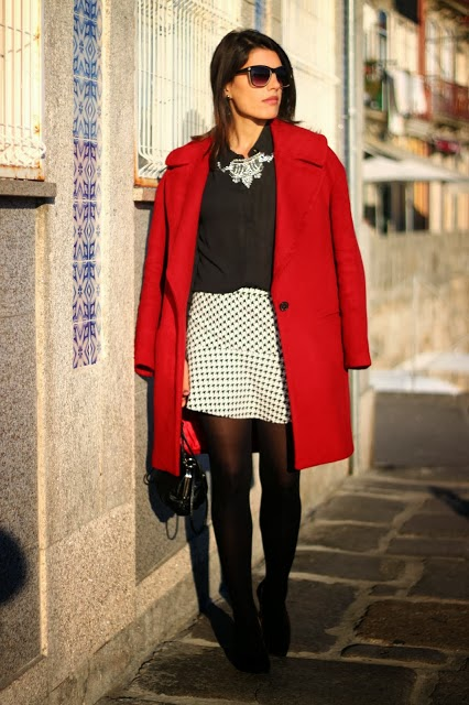 http://ilovefitametrica.blogspot.pt/2013/11/say-yes-to-redday-ii-blogs-in-city.html#more