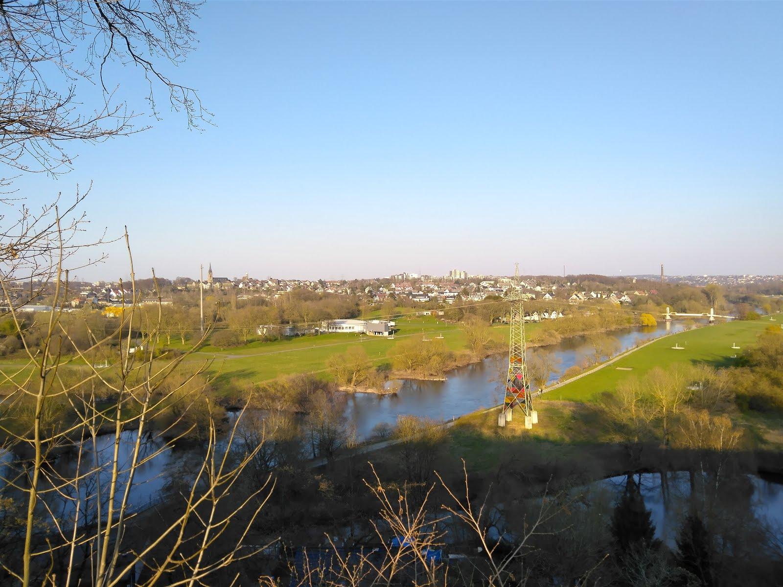 Ruhrtal