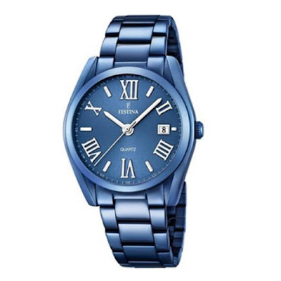 Reloj Festina Boyfriend