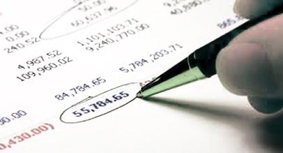 audit india