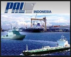 Lowongan Kerja PT PAL INDONESIA Terbaru