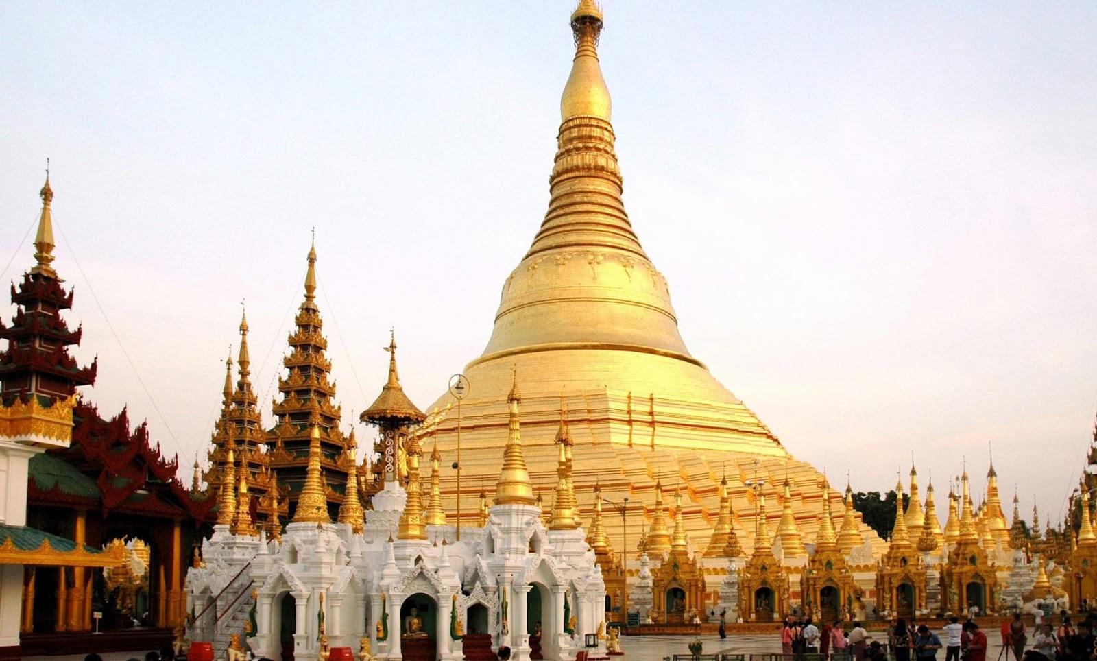 http://2.bp.blogspot.com/-FYK7qPHGPe4/T4cHnI3r9JI/AAAAAAAAAfs/mAt0Ji8gSGU/s1600/shwedagon_pagoda.jpg