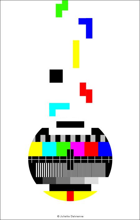 tetris-mire-tv-Juliette-Delvienne-one-per-week