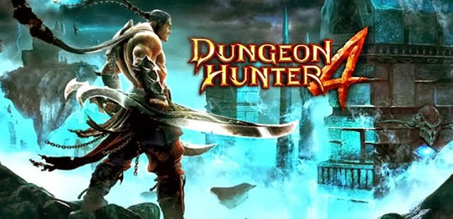 Dungeon-Hunter-4-1.0.5-apk