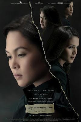 watch filipino bold movies pinoy tagalog Mga mumunting lihim