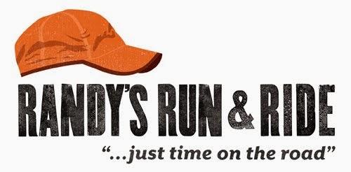 RANDY'S RUN