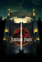 Parque Jurasico 1 (Jurassic Park 1)
