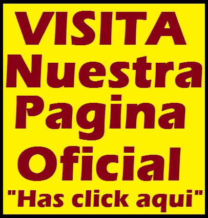 VISITA NUESTRA PAGINA WEB