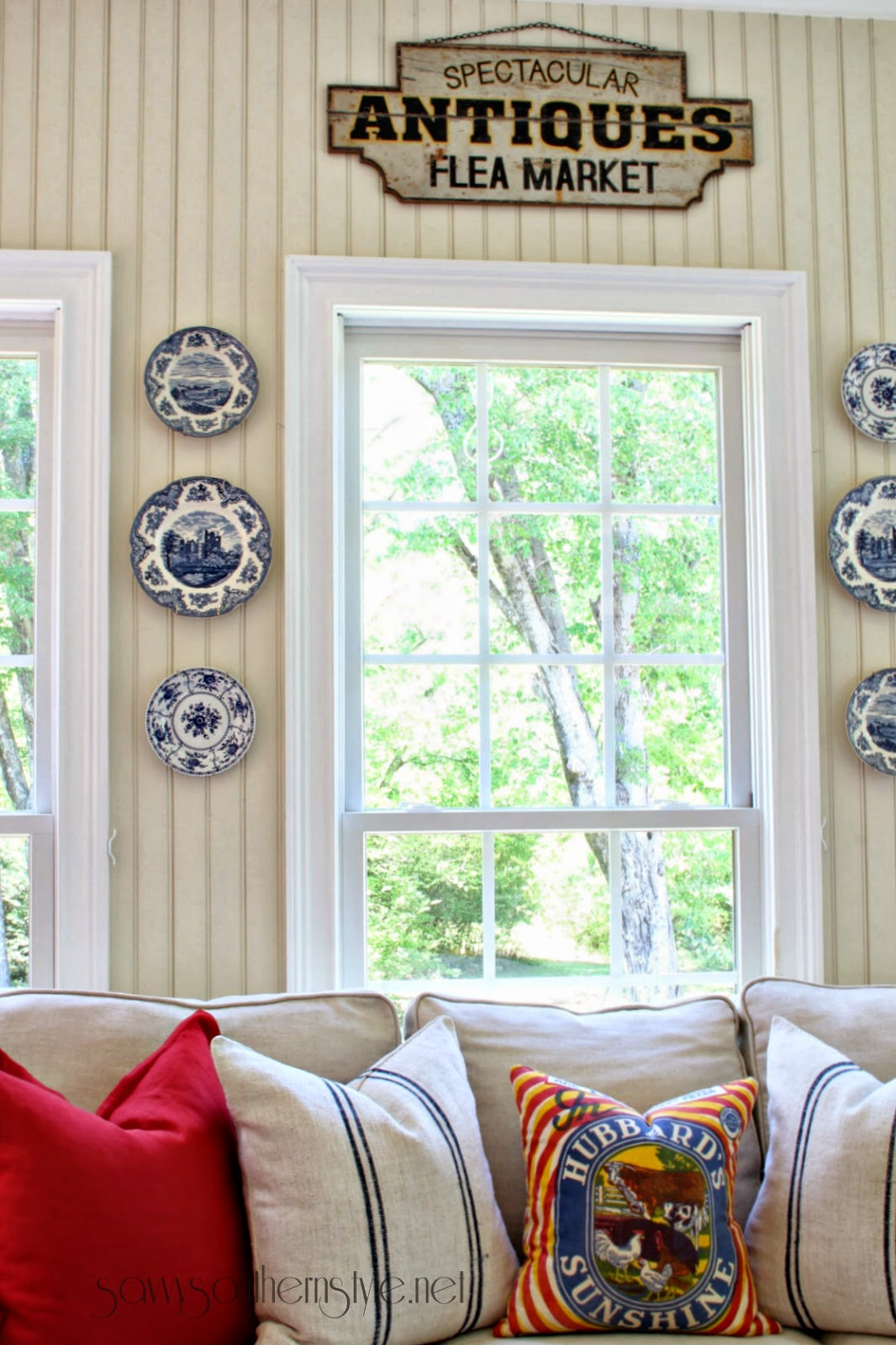 Savvy southern style decor steals giveaway for Decor steals