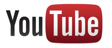 Urmărește-ne pe YouTube!